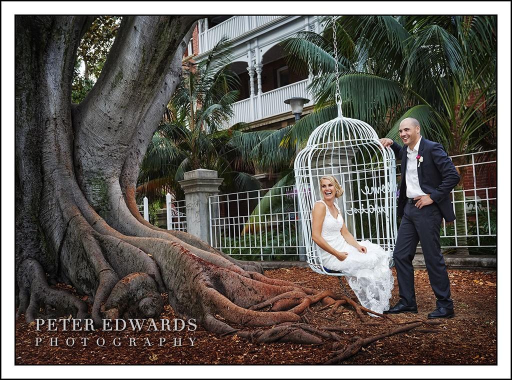 perth wedding photography 9