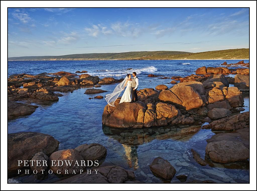 wedding photography perth 11