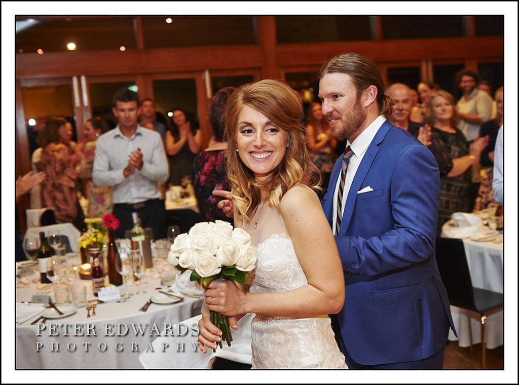wedding photography perth 16