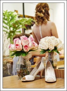 wedding photography perth 1
