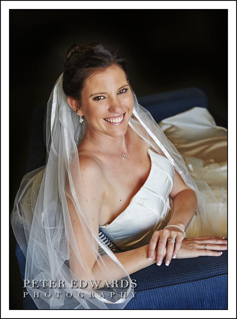 wedding photography perth 2