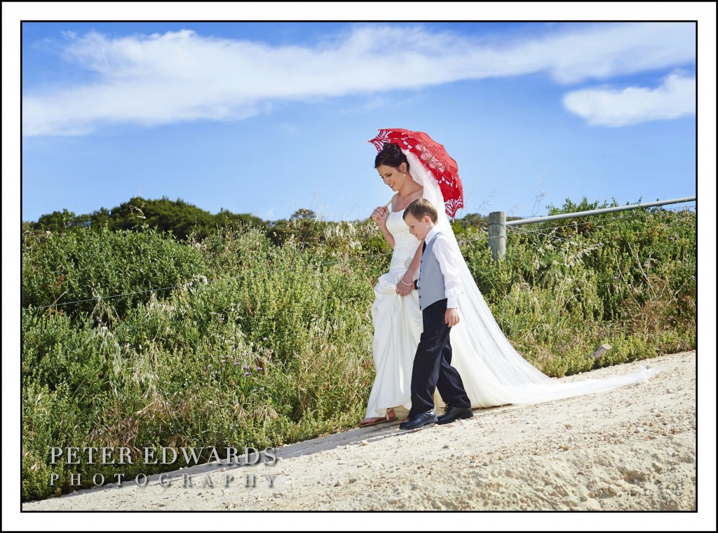wedding photography perth 6