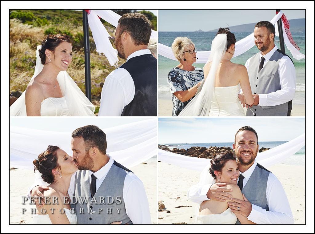 wedding photography perth 7
