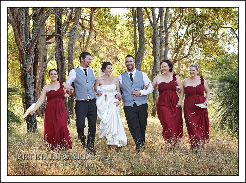 wedding photography perth 9
