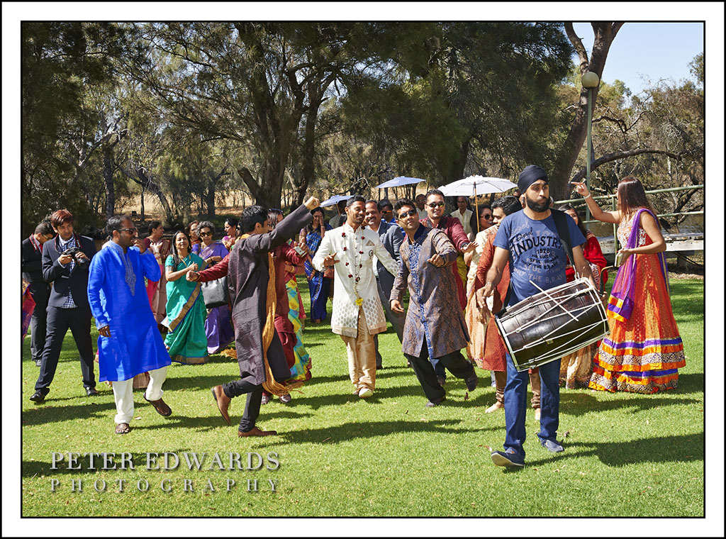 wedding photography perth 10