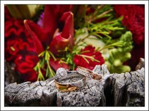 perth wedding photography 1