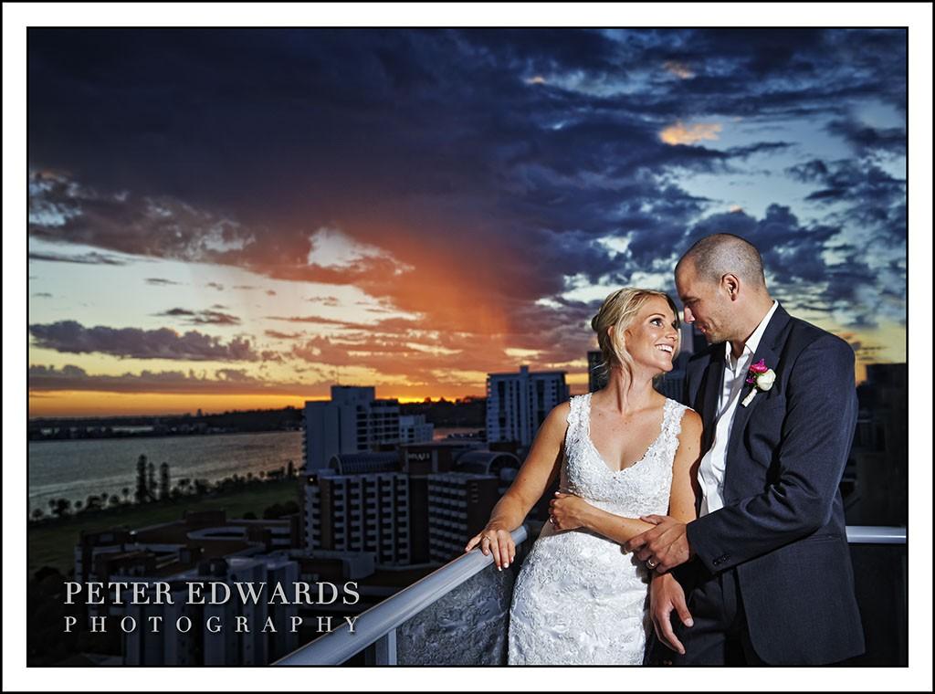perth wedding photography 10