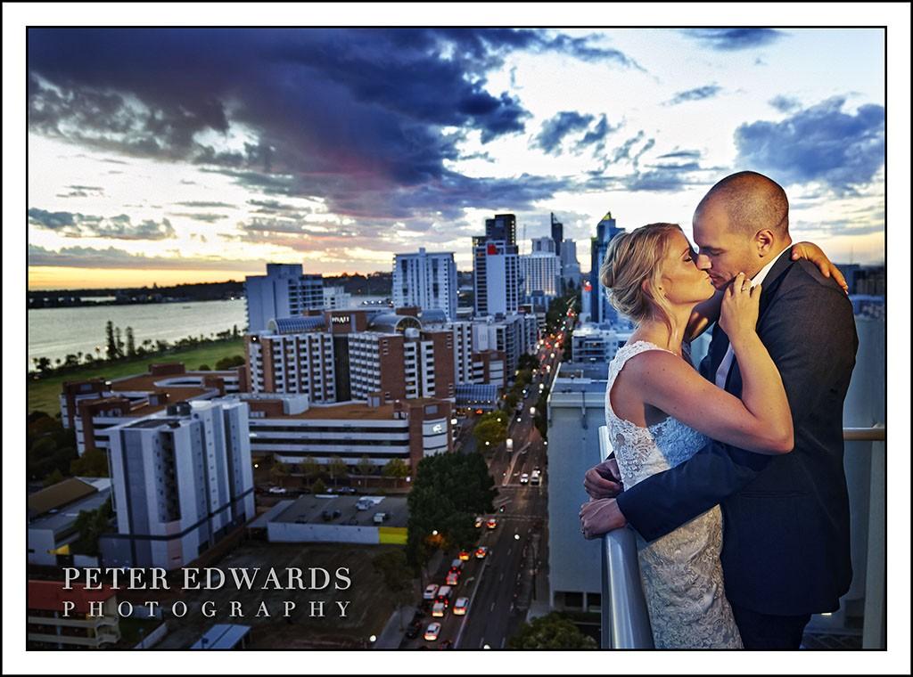 perth wedding photography 11
