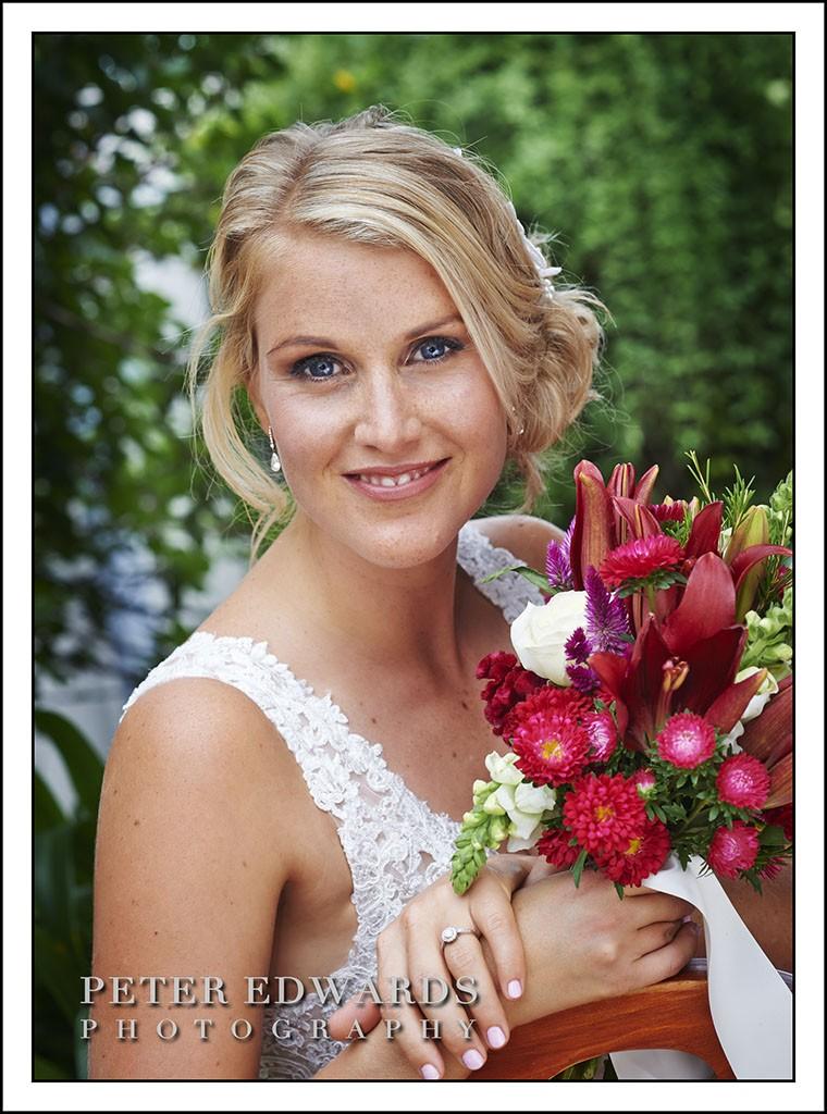 perth wedding photography 2