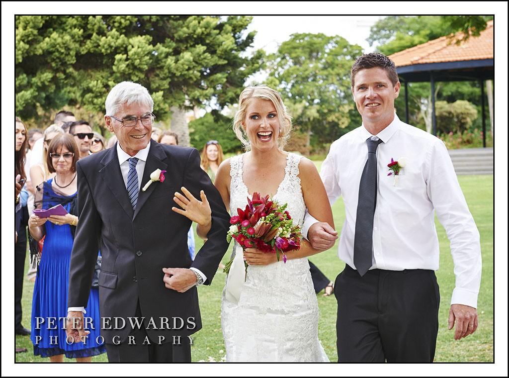 perth wedding photography 3