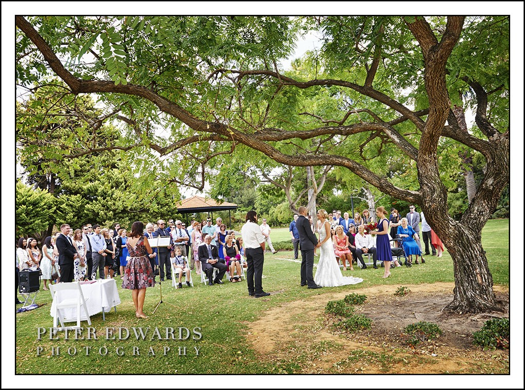 perth wedding photography 4