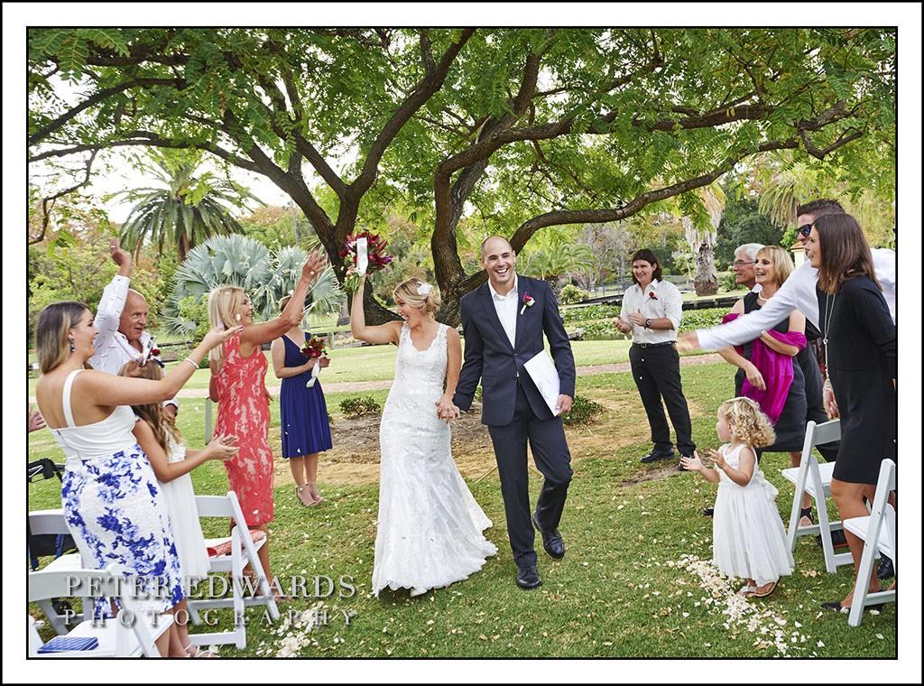 perth wedding photography 5