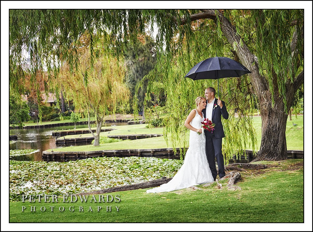 perth wedding photography 6