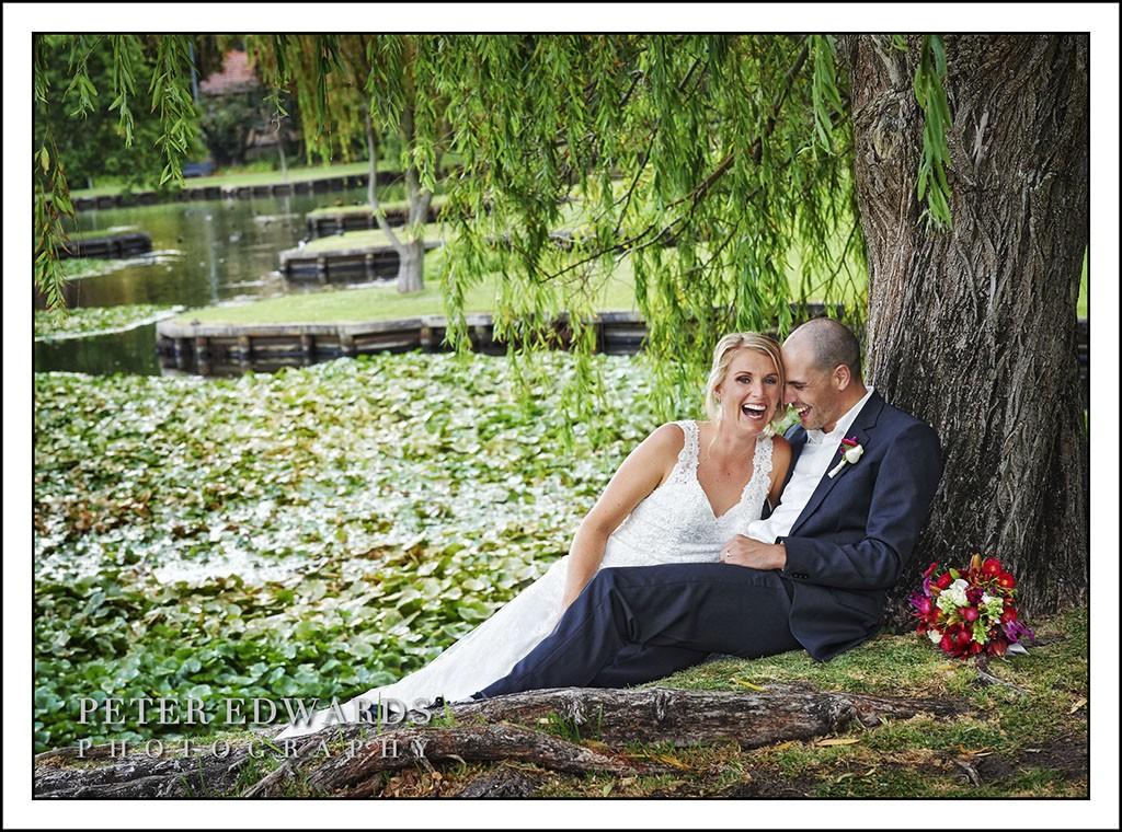 perth wedding photography 7