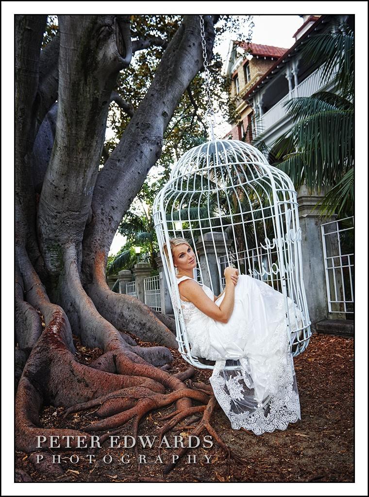 perth wedding photography 8